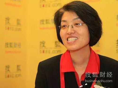 微信群中火爆视频:北大教授李玲开出免费医疗的药方