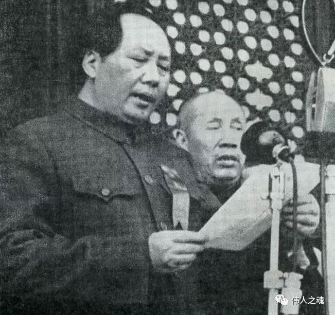毛主席为什么能成为千古伟人?这一条很重要!