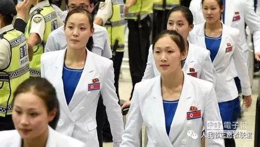 朝鲜人为什么这么崇拜金是真的吗他们拼命抹黑朝鲜图啥?