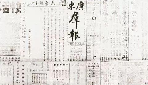 党一大代表7位叛变但大汉奸陈公博却有意外历史贡献!