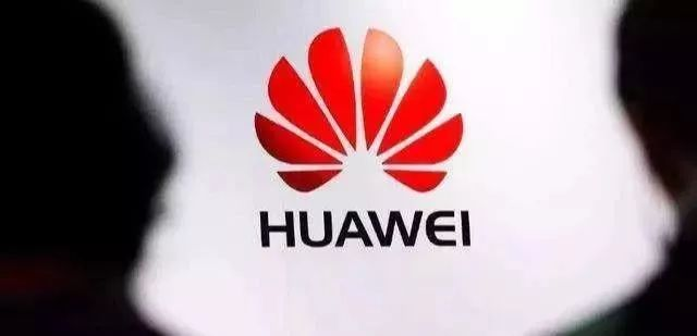 美方不再对中国产品加征新的关税将导致美帝芯片企业大逃亡连谷歌也半死不活