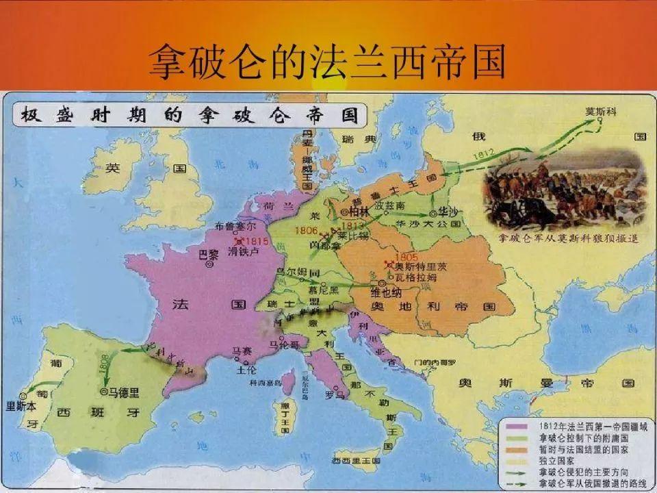 世界逐步形成中美两极与十九世纪英俄大博弈竟然如此相似!