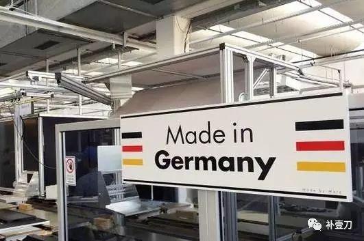 质问蒙牛总裁卢敏放哪里出生的人竟敢放言上好产品不给国内只给国外!