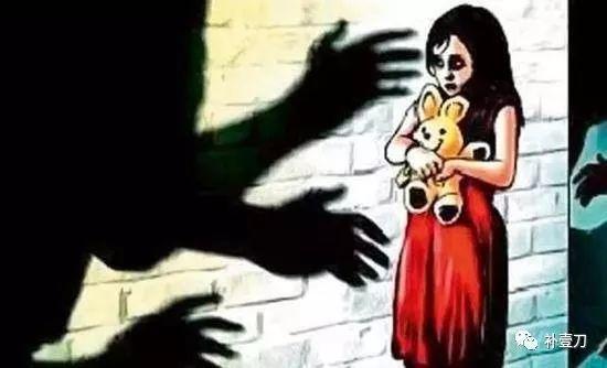 四川宜宾强奸犯出狱不到半再次作案奸杀未成年少女为什么不化学阉割之?