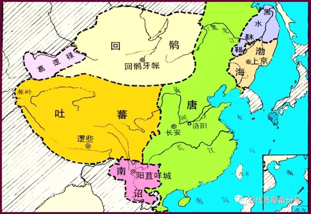 精辟的谈一谈云南省省情概况最新史志!