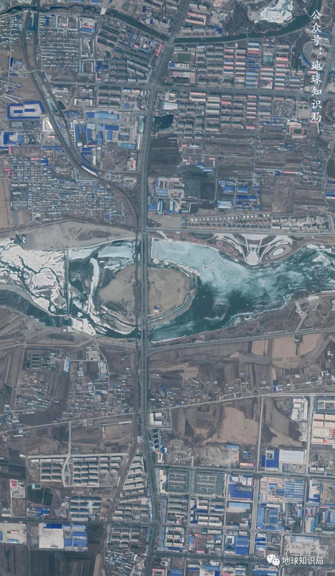 中国在日本海寻找出海口之1999图们江出海口事件最终结果竟这样!