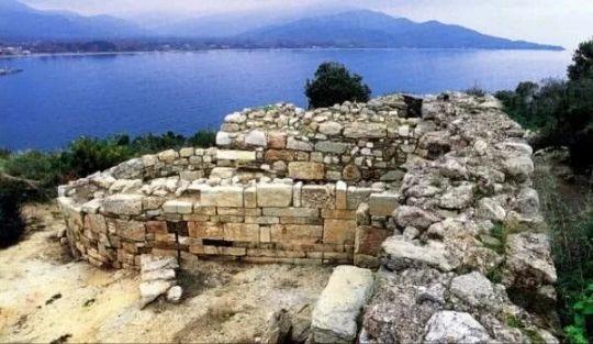 为什么说西方考古伪学需要彻底打倒?