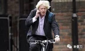 鲍里斯约翰逊当选英国首相会有何影响中国需做最坏打算