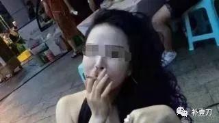 重庆保时捷女最新消息如果她遭遇的是王思聪结果会怎样?