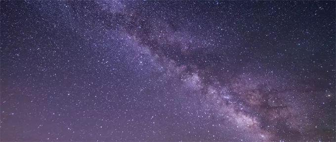 NASA发现超级地球图片视频都齐了但愿不是忽悠
