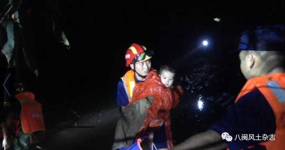 湖北恩施突发山洪多人死亡视频照片全程直击