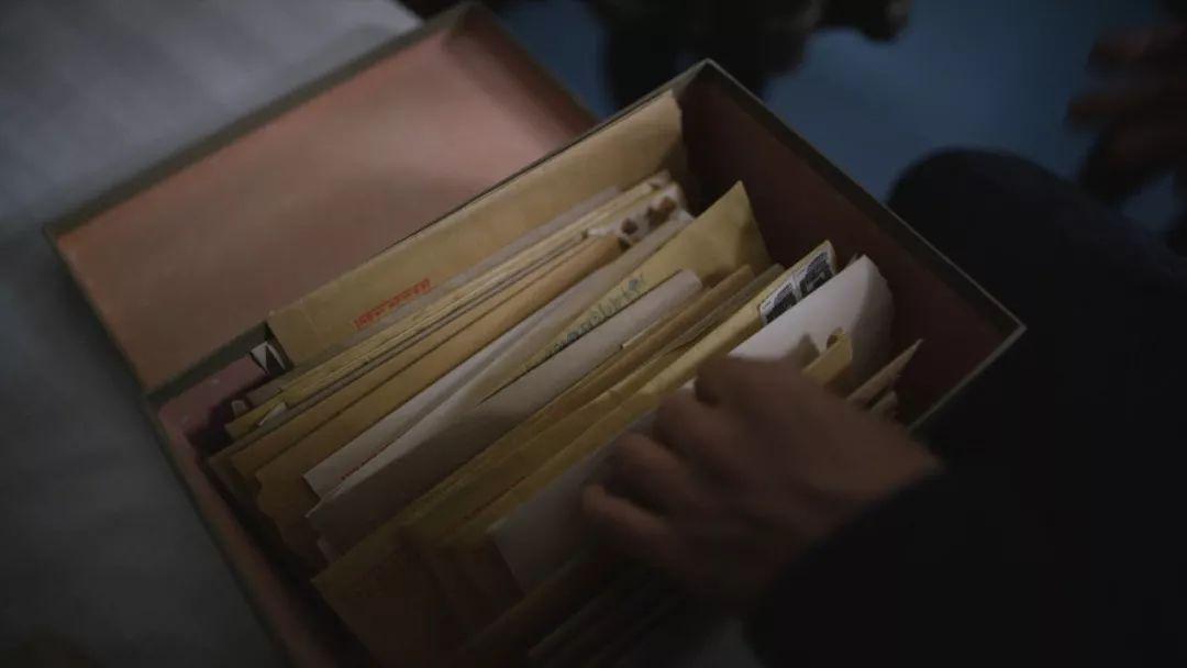 邮政编码即将消失,你是否还藏着那封旧情书