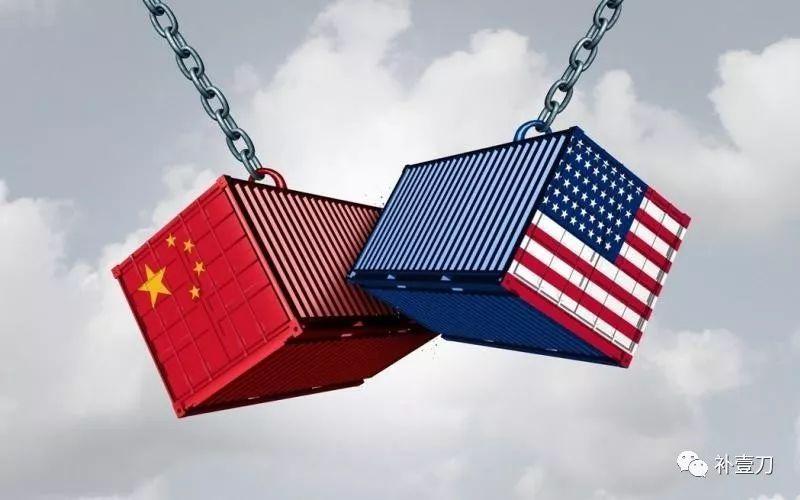 为什么说美国东南亚战略调整把越南给害惨了?