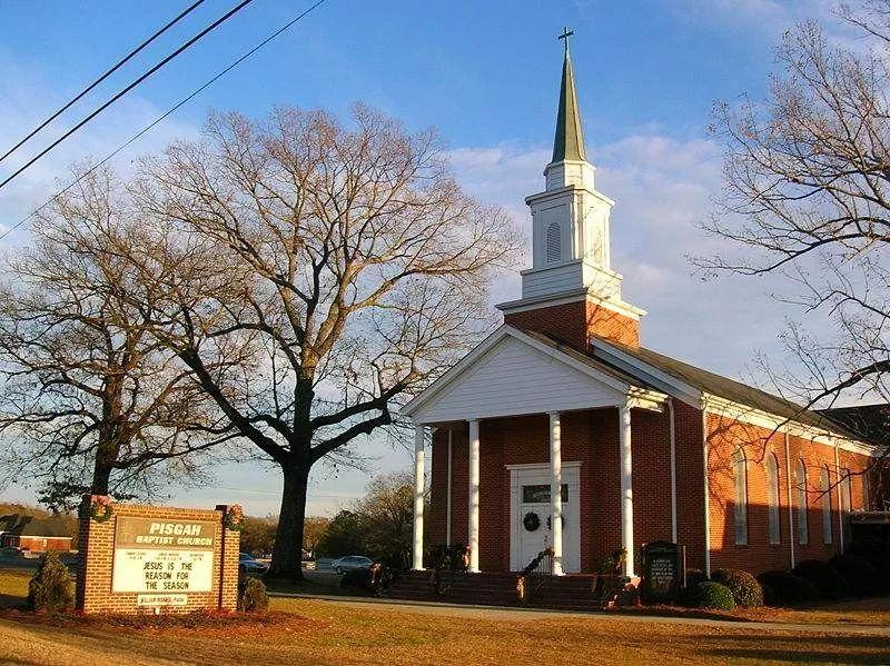 美第奇家族绝嗣原因之论它与基督教会的那些破事