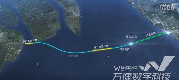 深圳建设先行示范区将给粤港澳大湾区带来哪些影响?