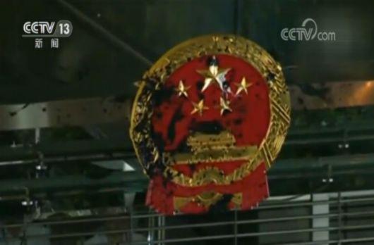 论我们为什么不能把香港暴徒抓起来!