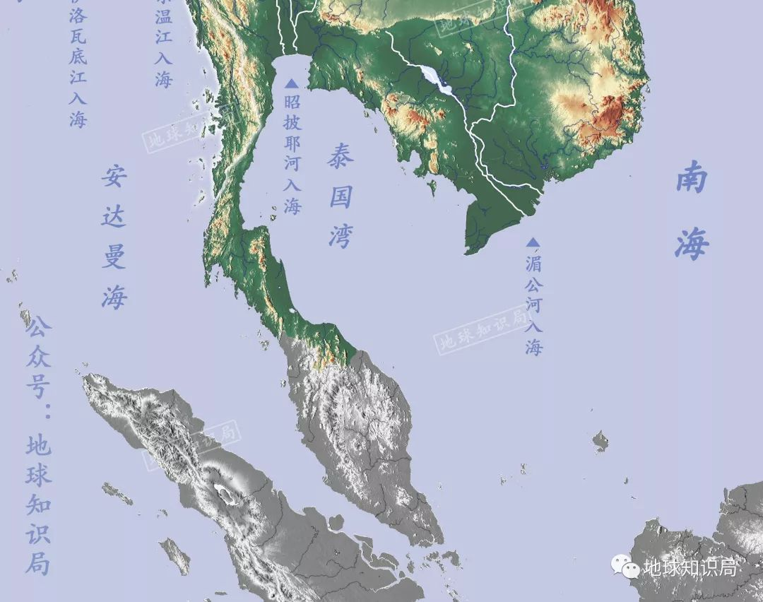缅甸为什么这么乱这篇文章的分析最靠谱!