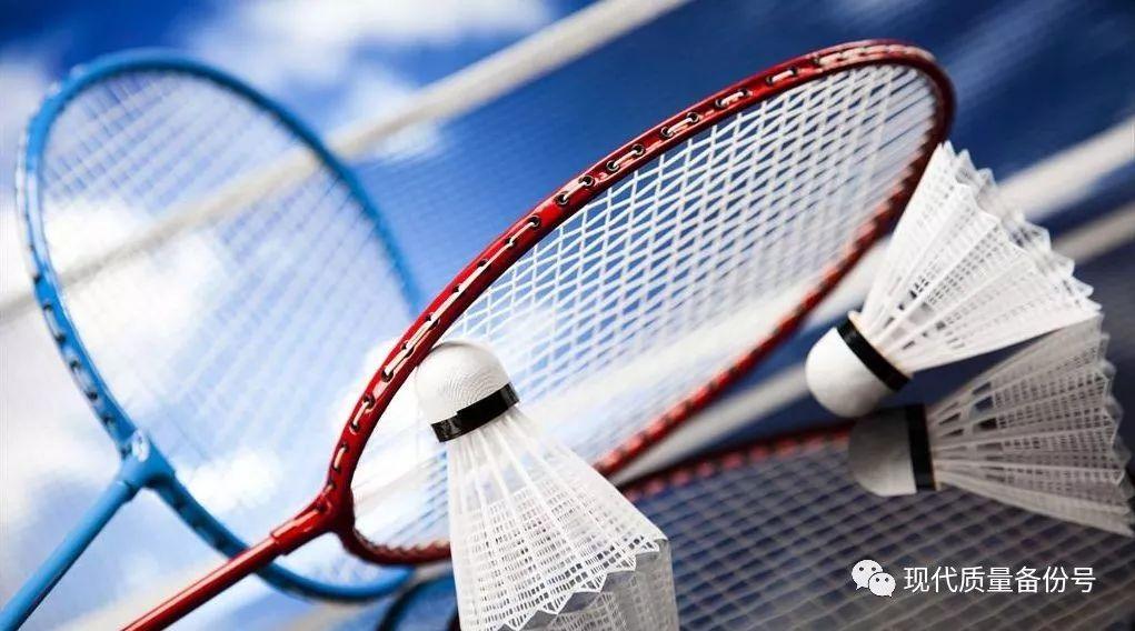 论羽毛球世锦赛2019中国最差战绩与李永波的现状:他要不要回来?