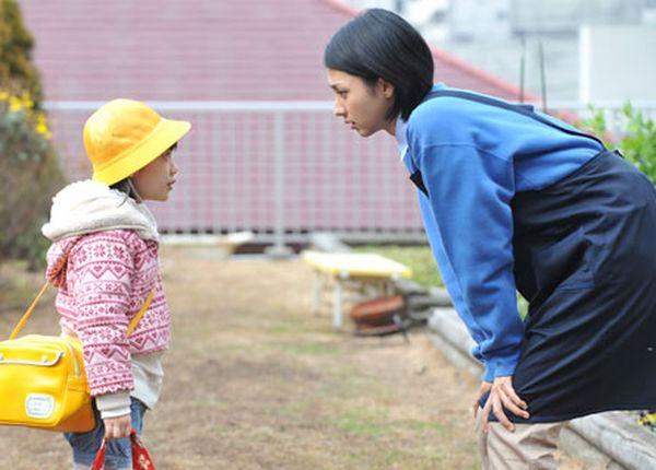 日本幼儿教育费用全免,为什么日本人还没有中国人兴奋