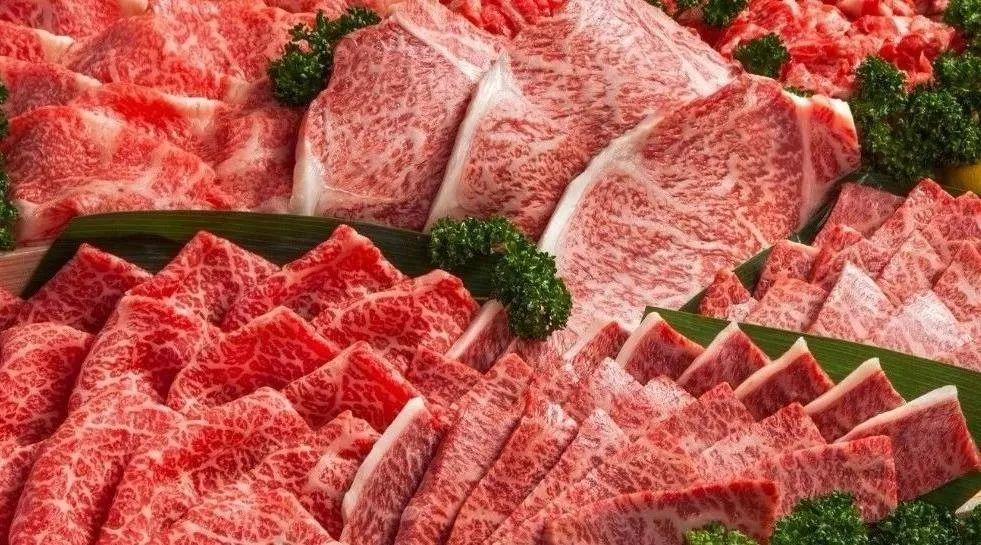 中国解禁日本牛肉背后那些不为人知的内幕!