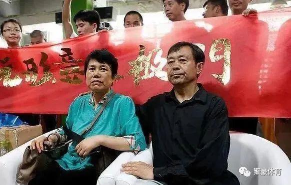 马保国被KO鲜为人知的内幕流出请不要再拿中国武术来开玩笑!