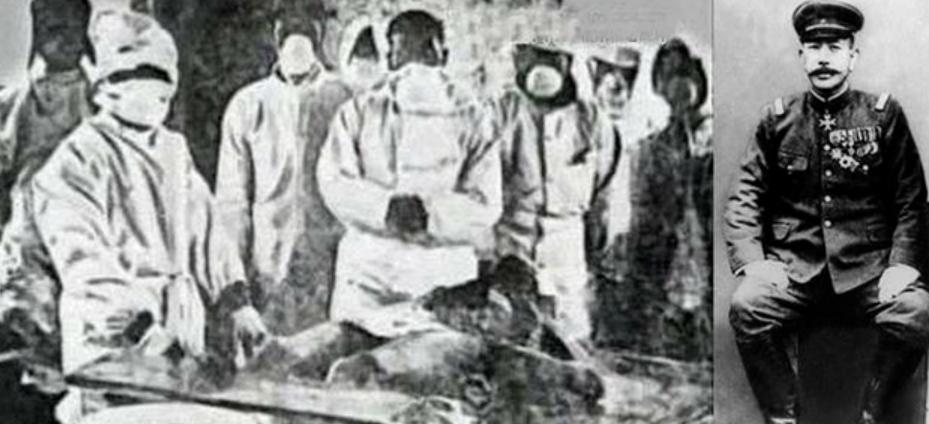 哈萨克斯坦现不明肺炎竟与当地的美国实验室投毒脱不了干系!