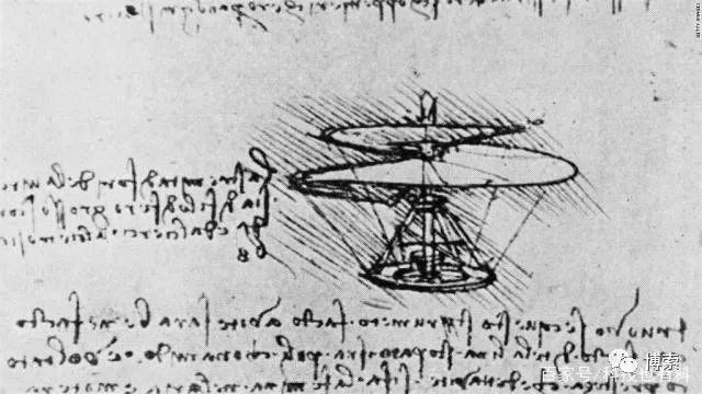 西方文明造假严重牛顿与达芬奇等竟然是大骗子!