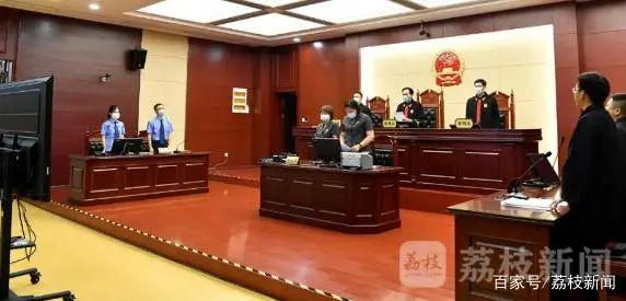 张玉环接受法院的赔礼道歉竟无一官员问责让人感觉很蹊跷!