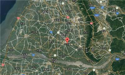 北斗高精度卫星地图对我们的意义并非某人整天搞碰瓷那么简单!