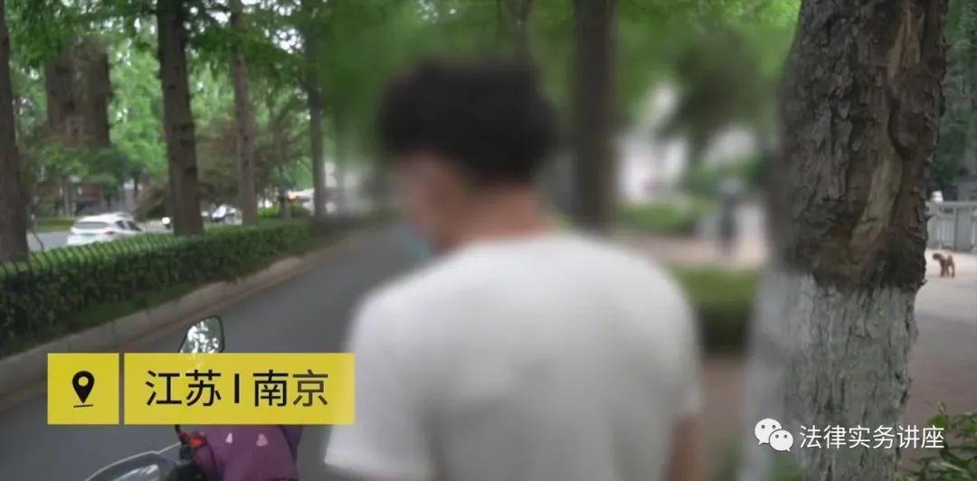 小伙街头遭陌生男子强奸后抑郁后续之竟然爱上了!