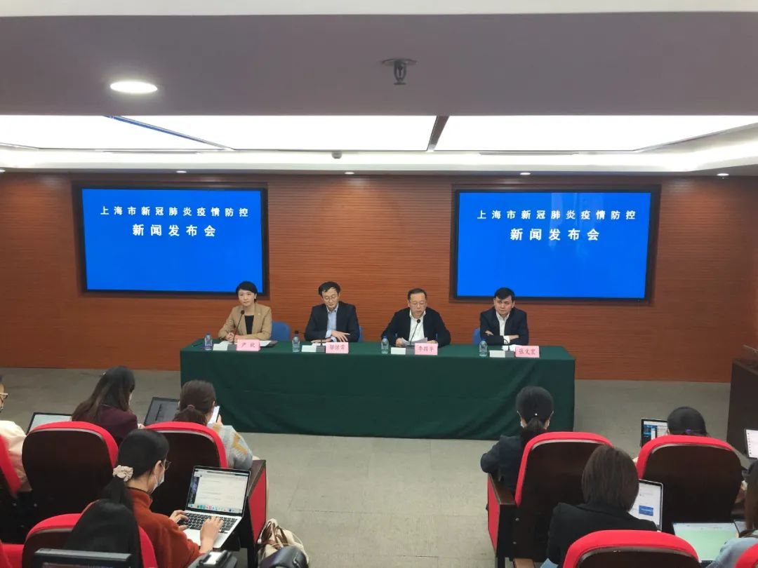 上海浦东医院4015人被隔离堵人心慌就连张网红也镇不住?