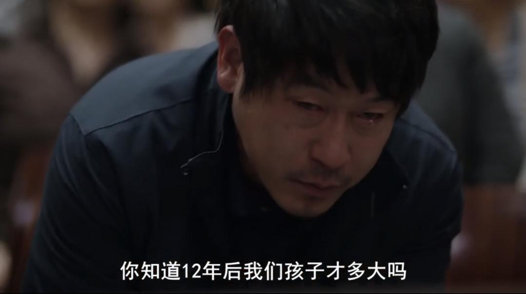 素媛案罪犯到家画面恐怖警察堵门保护也阻止不了韩国民众要他性命的冲动!