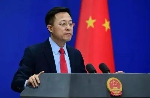 中方不承认BNO护照作为身份证明:如此反制或引爆中英之战!