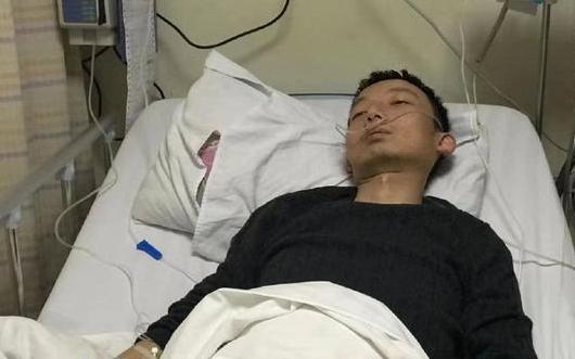 错换人生28年案姚策方获赔逾百万:这个官老爷即将被问责!