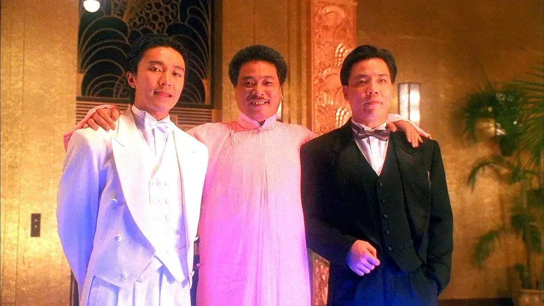 吴孟达最后一条朋友圈就三个字揭穿娱乐圈的善恶告诉我们太多内幕!