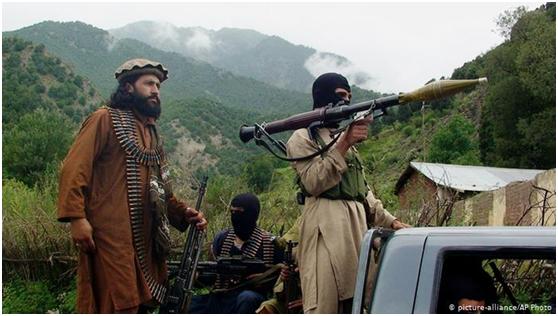 巴基斯坦酒店爆炸新闻透露内幕猛料竟然是冲着中国来的!