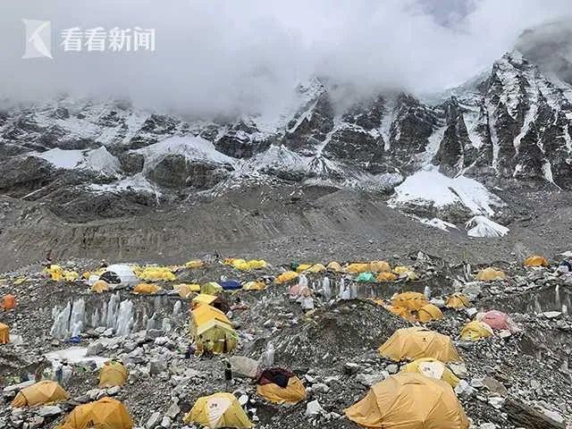 尼泊尔疫情会影响西藏吗情况危殆很多文章被删幸好这篇留下来了!
