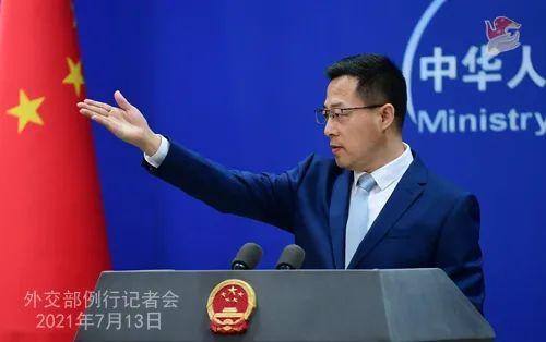 国台办回应日本防卫白皮书提及台湾原来出于如此野蛮的动机!